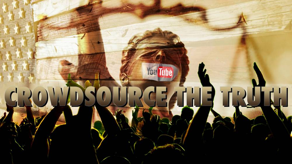 Crowdsource the Truth