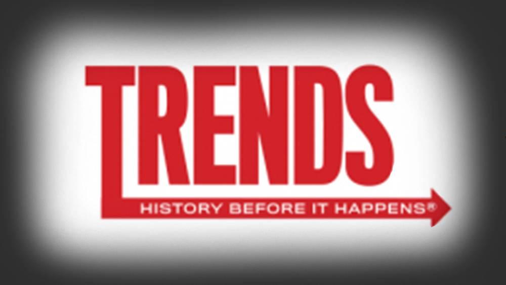 Trends with Gerald Celente