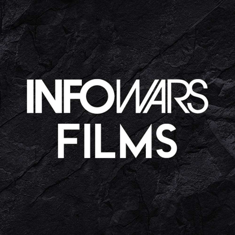 Infowars Films