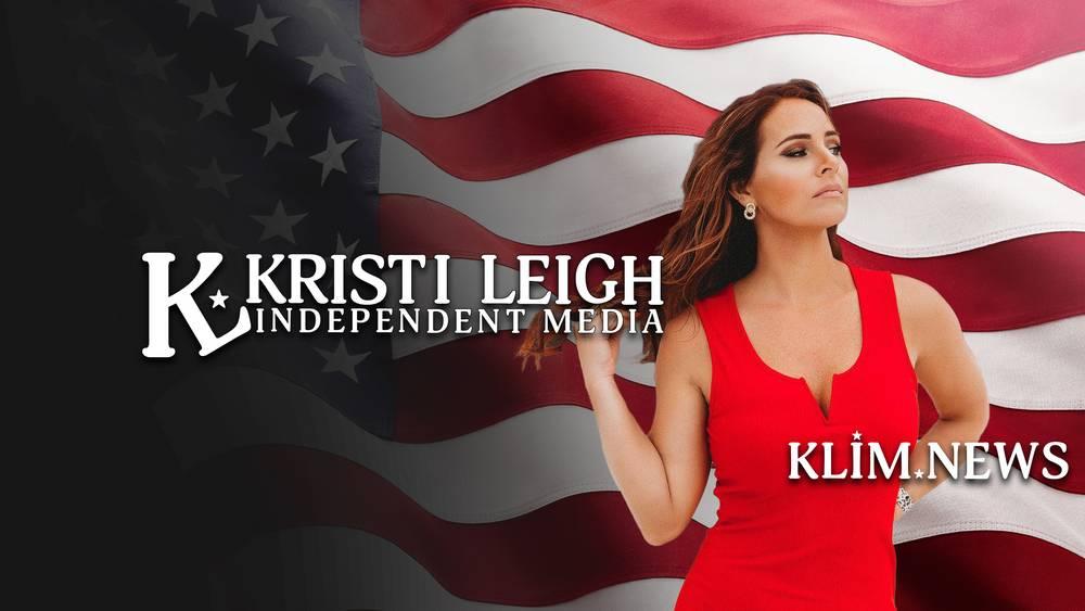 Kristi Leigh TV
