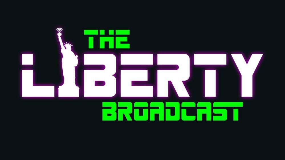 The Liberty Broadcast