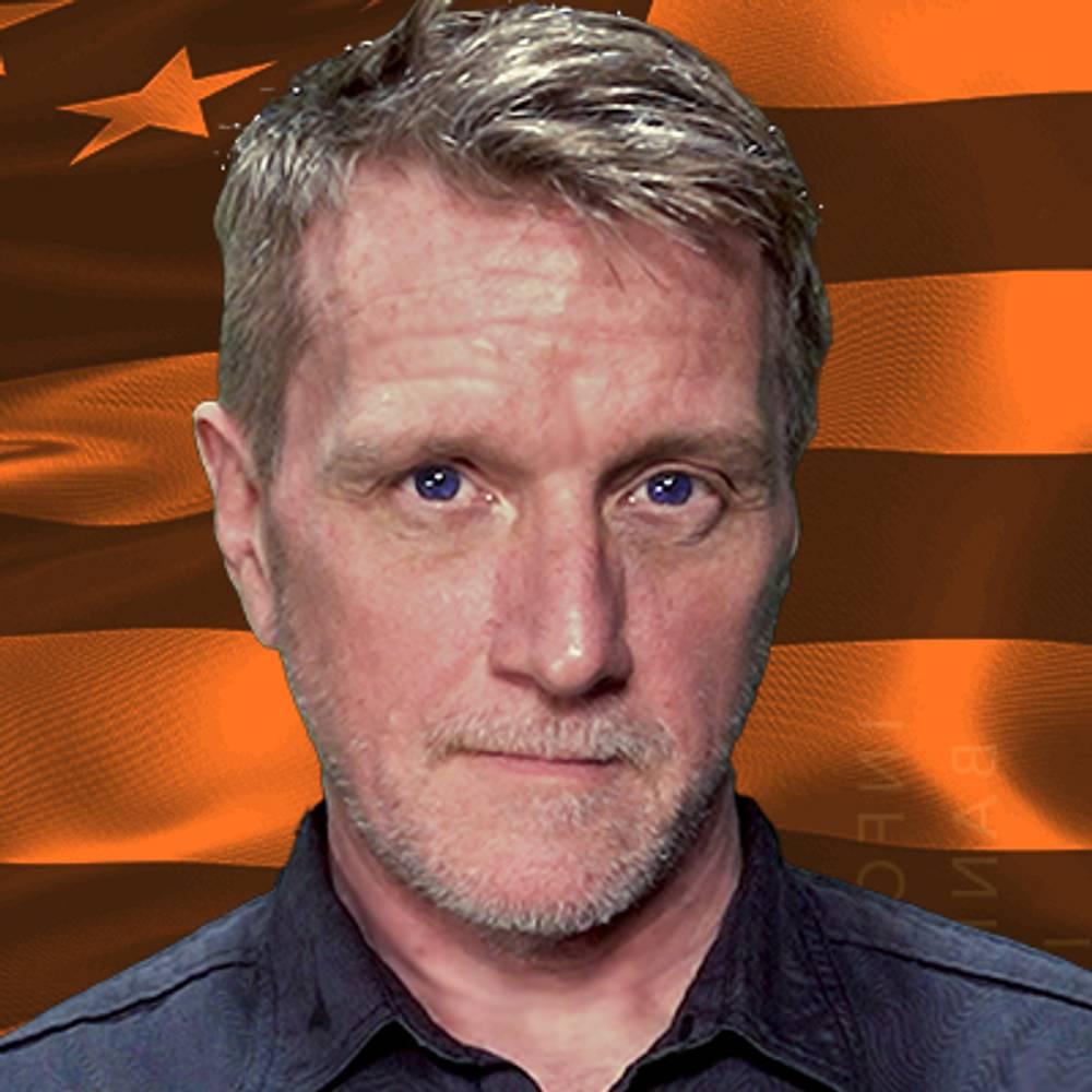 Greg Reese