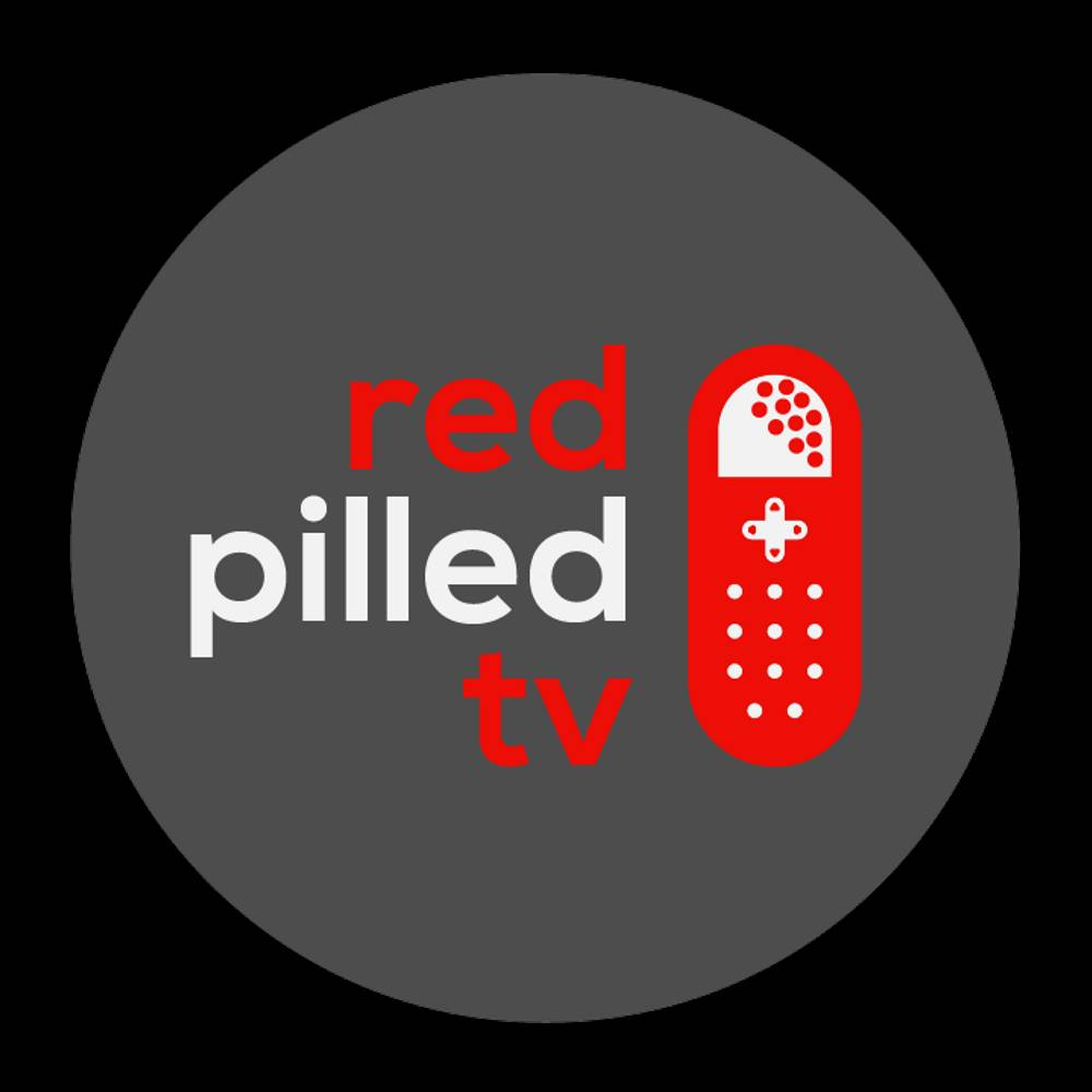 Red Pilled TV