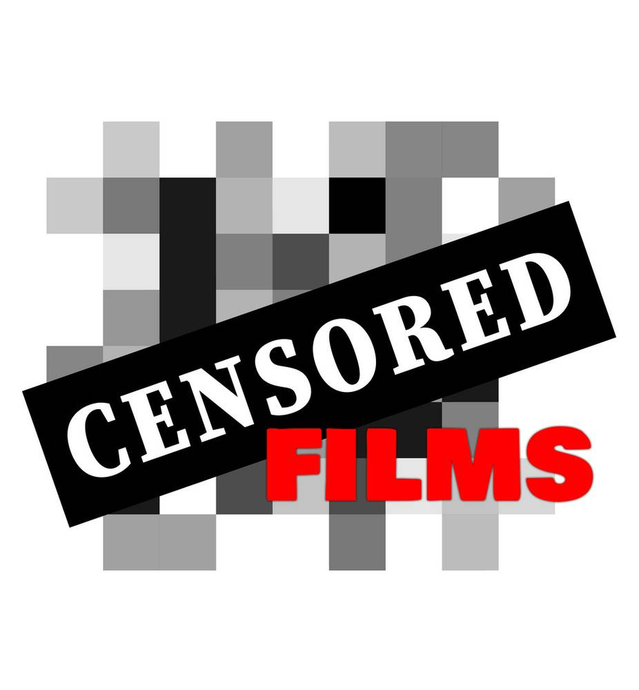 Censored By Globalists