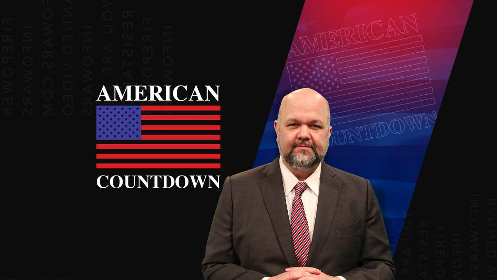 American Countdown